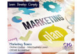 Marketing Basics - Online Course - CPD Accredited
