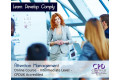Attention Management - Online Course - CPD Accredited