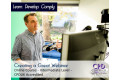 Creating a Great Webinar – Online Course – CPD Accredited