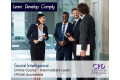 Social Intelligence - Online Course - CPD Accredited