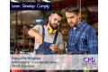Safety in the Workplace - Online Course - CPD Accredited