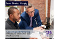 Coaching and Mentoring - Online Course - CPD Accredited