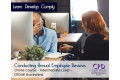 Conducting Annual Employee Reviews - Online Course - CPD Accredited