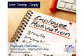 Employee Motivation - Online Course - CPD Accredited