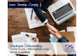 Employee Onboarding - Online Course - CPD Accredited