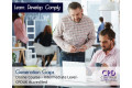 Generation Gaps - Online Course - CPD Accredited
