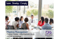 Meeting Management - Online Course - CPD Accredited