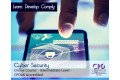 Cyber Security - Online Course - CPD Accredited