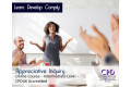 Appreciative Inquiry - Online Course - CPD Accredited