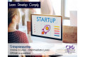 Entrepreneurship Skills - Online Course - CPD Accredited