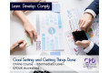 Goal Setting & Getting Things Done - Online Course - CPD Accredited