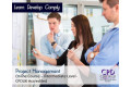 Project Management - Online Course - CPD Accredited