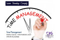 Time Management - Online Course - CPD Accredited