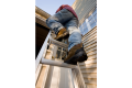 Ladder Safety CPD Certified Online Training