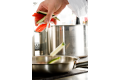 Food Hygiene in Catering (Level 2) CPD Certified Online Training