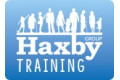 Customer Service Course Haxby