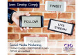 Social Media Marketing - Online Course - CPD Accredited