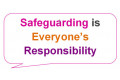 Level 3 accredited safeguarding of adults for managers.