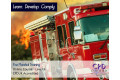 Fire Marshal Training - Level 3 - Online Course - CPD Accredited