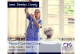 Person-Centred Care - Level 1 - Online CPD Course