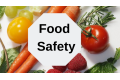 Level 2 accredited Food Safety, Nutrition and Hydration in care.