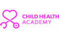 Free Child Health Courses - Over 25 Certified CPD Topics