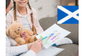 Safeguarding Children And Young People (Scotland)