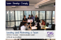 Leading and Motivating a Team - Online Training Course - CPDUK Accredited