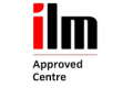 ILM LEVEL 7 NVQ DIPLOMA IN STRATEGIC MANAGEMENT AND LEADERSHIP