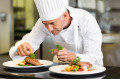 Food Safety in Catering or retail -  Level 2 Award
