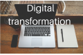 Transform your digital strategy