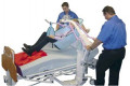Moving & Handling for Patient Handling Staff