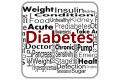 CACHE Level 2 Certificate in Understanding the Care and Management of Diabetes
