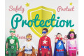 Safeguarding  of Children (Child Protection) Level 2 - CPD Certified