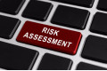Risk Assessment Level 2 - CPD Certified