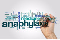 Healthcare Anaphylaxis - CPD Certified