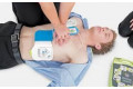 QA Level 2 Award in Basic Life Support and Safe Use of an Automated External Defibrillator (QCF)