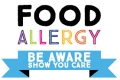 Allergen Awareness e-learning CPD