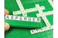 Asperger Syndrome e-learning CPD