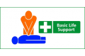 Basic Life Support e-learning CPD