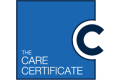 Care Certificate Knowledge Complete Course e-learning bundle