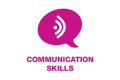 Communication e-learning CPD