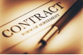 Contracts and Written Statements e-learning CPD