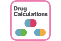 Drug calculations e-learning CPD