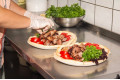 Food Safety Level 2 in Catering e-learning CPD