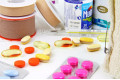 Medication Management e-learning CPD