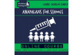 Anaphylaxis for Schools and Early Years - Level 2