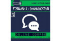 Care Certificate - Standard 6 - Communication