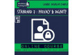 Care Certificate - Standard 7 - Privacy and Dignity