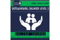 Safeguarding Children - Level 3 - Online Training Course - UK CPD Accredited
